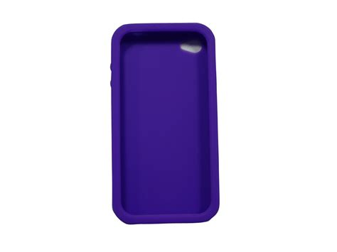 Casing Iphone 4g mobile phone shenzhen wisda limited page 1