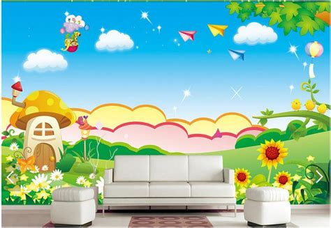 Products Archive Murals Wallpaper - aliexpress buy 3d wallpaper custom 3d wall murals