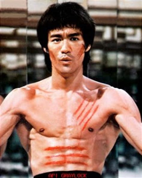 bruce lee biography wikipedia revolution biography of bruce lee will be aired more details