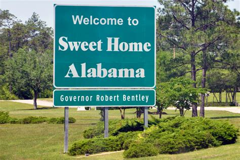sign in to mobile travel through mobile alabama