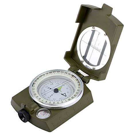 the earth inductor compass 磁気コンパス earth inductor compass japaneseclass jp
