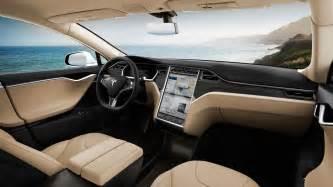 Electric Car Company Inc Stock Will Tesla Motors Inc Win The Race To A Self Driving Car