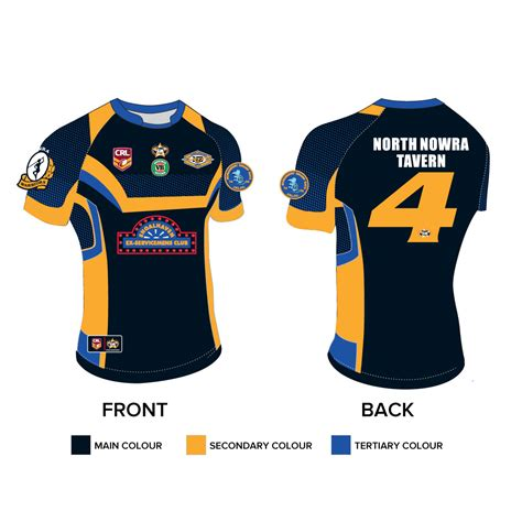 design rugby league jersey online 10927g rugby league jerseys