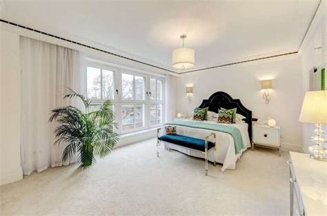 kensington palace bedrooms palace green 3 bedroom flat for sale w8
