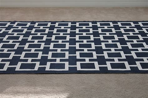 erslev rug ikea pin by homan on crafts