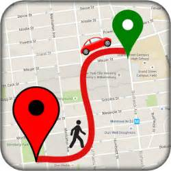 Google Map Route Planner by Gps Map Route Planner Android Apps On Google Play