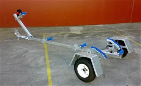 small boat trailer wheels 187 trailers aussie boat sales act nsw
