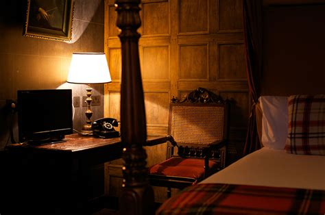 georgian house hotel harry potter the enchanted chambers georgian house hotel london