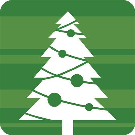 king soopers trees affordable trees at optimist lot mile high on