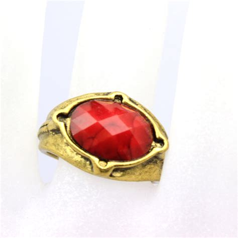 free shipping wholesale price high quality gandalf gold