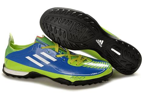 adidas f50 futsal adidas f50 adizero tf blue 2011 in end 10 21 2012 11 15 pm