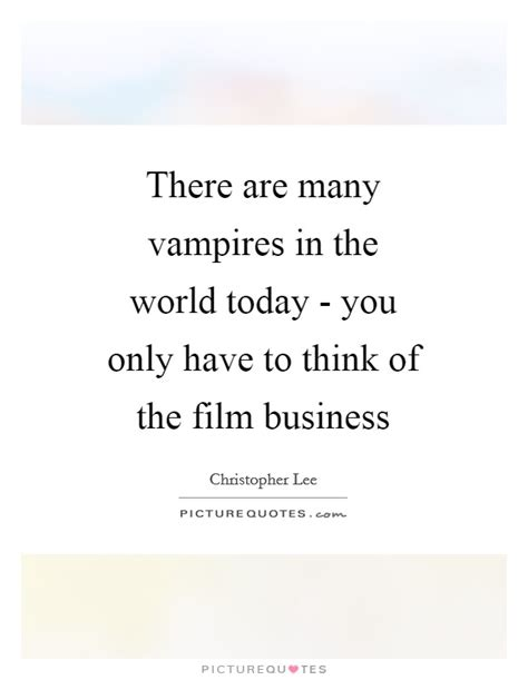 film business quotes film business quotes sayings film business picture quotes