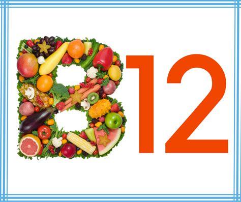 vit b12 alimenti come integrare la vitamina b12 donna moderna
