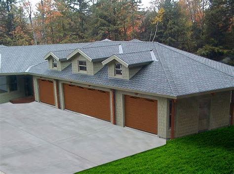 all our prefab four car garage are popular for their massive storage space 20 best garage images on pinterest carriage house