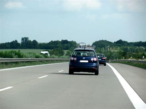 Autoversicherung Auto Wechseln by Zum Jahresende Kfz Versicherung Wechseln Meine Auto Tipps