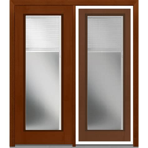 Exterior Mounted Roll Up Doors Patio Door Blinds Inside Mount Outdoor Bamboo Roll Up Blinds Wayfair Audi Re 28 Patio