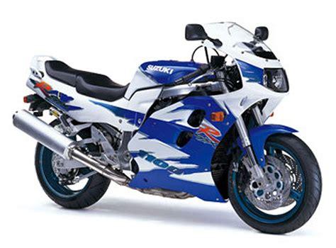 Suzuki Gsx R1100 Image Gallery Suzuki Gsx R 1100