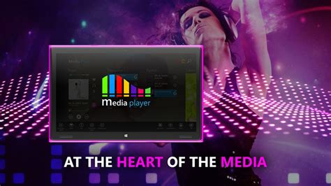 best media player for windows 8 media player for windows 8 and 8 1