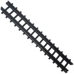 straight railway track free clipart images cliparts and