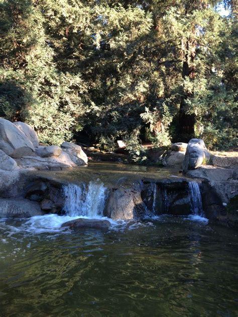park fresno 29 best images about shinzen garden on gardens park in and friendship