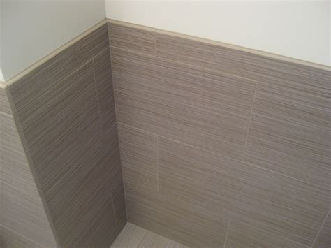 baseboard in bathroom wainscoting decor pinterest