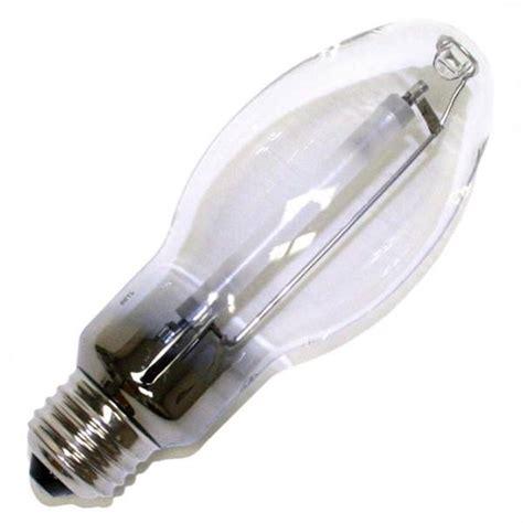 Low Pressure Sodium Light Fixtures Westinghouse 37442 Lu150 Med High Pressure Sodium Light Bulb Elightbulbs