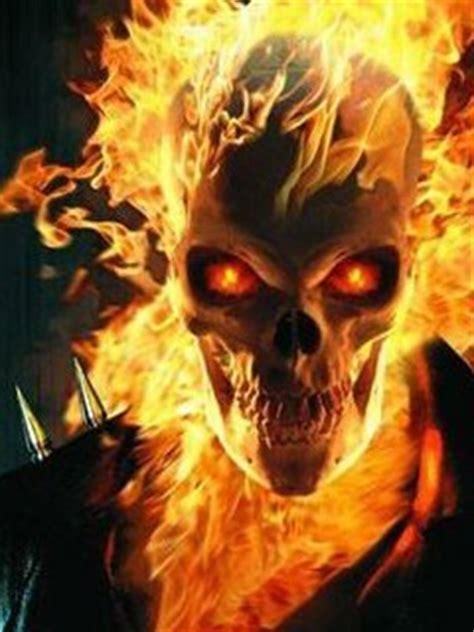 imagenes para fondo de pantalla del vengador fantasma descargar ghost rider 240 x 320 wallpapers 2651298