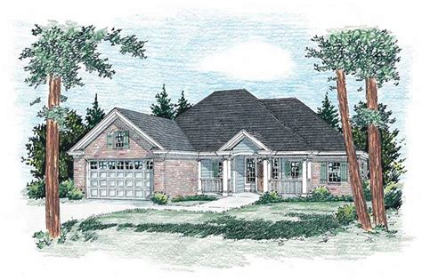 handicapped house plans handicap accessible guest house plans house design ideas