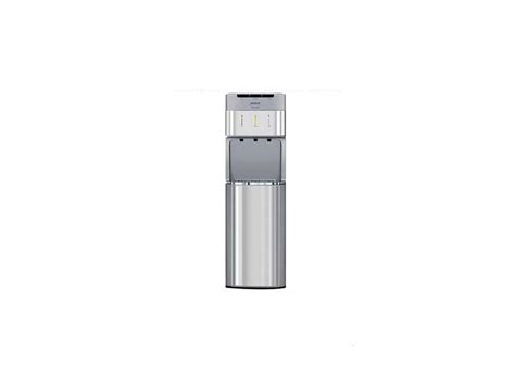 Dispenser Sanken Hwd 737 electronic city sanken water dispenser grey hwd c200ss