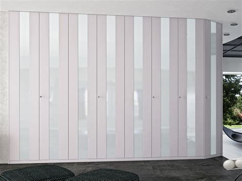 Frosted Closet Doors by Looking Frosted Glass Linen Closet Doors
