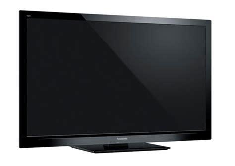 Tv Led Panasonic 42 Inch Malaysia panasonic viera tc l42e30 42 inch 1080p 120hz led hdtv ca electronics