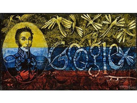 significado doodle de hoy m 225 s de 25 ideas fant 225 sticas sobre bandera de colombia en