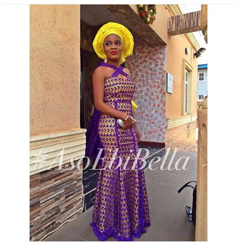 aso ebi bella 2016 super bella aso ebi 2016 bellanaija weddings presents