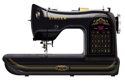 Mesin Jahit Singer 160 Limited Edition sew crafty singer limited edition 160 sewing