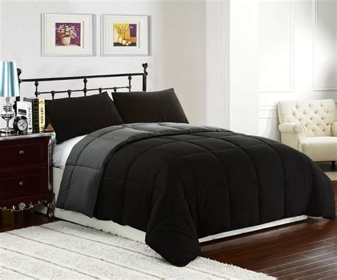 Mens Bedding Sets Vikingwaterford Page 15 Bedding Set For Room With Black Metal Headboard