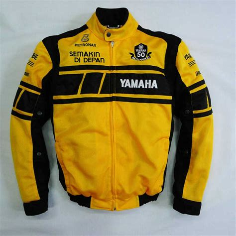 motocross jacket vintage mens cool motocross motorcycle jackets veste moto