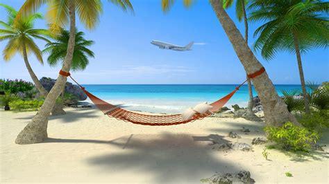 8 Reasons Hawaii Is by Hammocks Hawaii 8 Reasons To Stress Relieve Cold