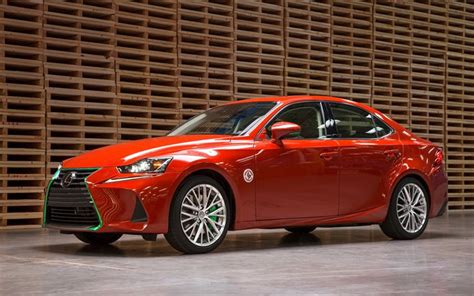 sriracha lexus interior wallpapers lexus sriracha is 2017 sedans