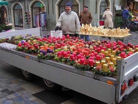gartenbau straubing da samma viktualienmarkt straubing