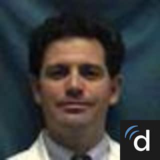 Numc Detox by Dr Walter Gaudino Md Syosset Ny Physical Medicine Rehab