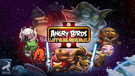 angry birds wars apk angry birds wars ii free v1 8 1 apk