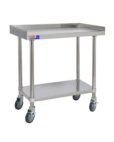 stainless steel prep with stainless steel prep ssut324 stainless steel
