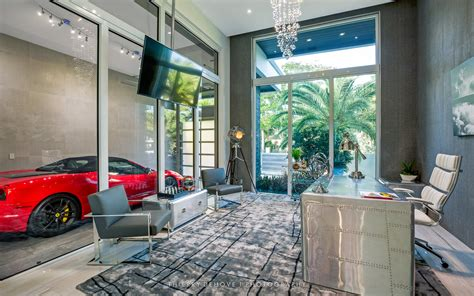 Interiors Fort Lauderdale Fl by Interior Designer Fort Lauderdale Fort Lauderdale House