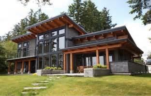 Pics photos modern exterior house colors modern exterior house