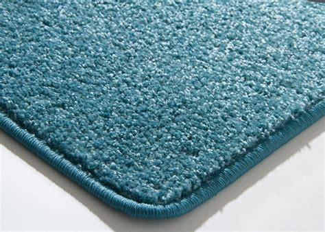 teppich 240x340 designer teppich modern cambridge in 6 aktuellen farben