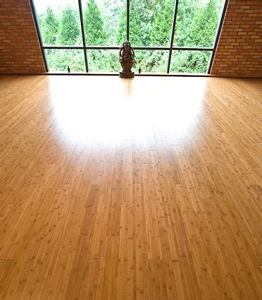Is Bamboo Flooring For Basements by 17 Best Images About Basements On Yellow Table