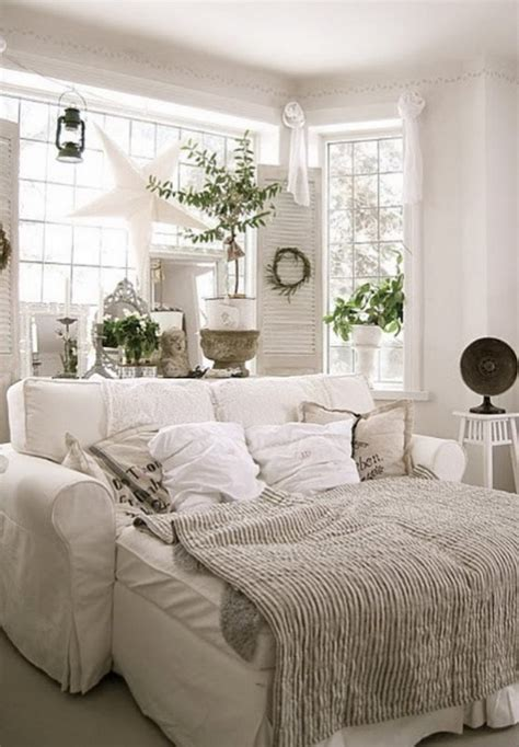 cozy living room design 40 cozy living room decorating ideas decoholic