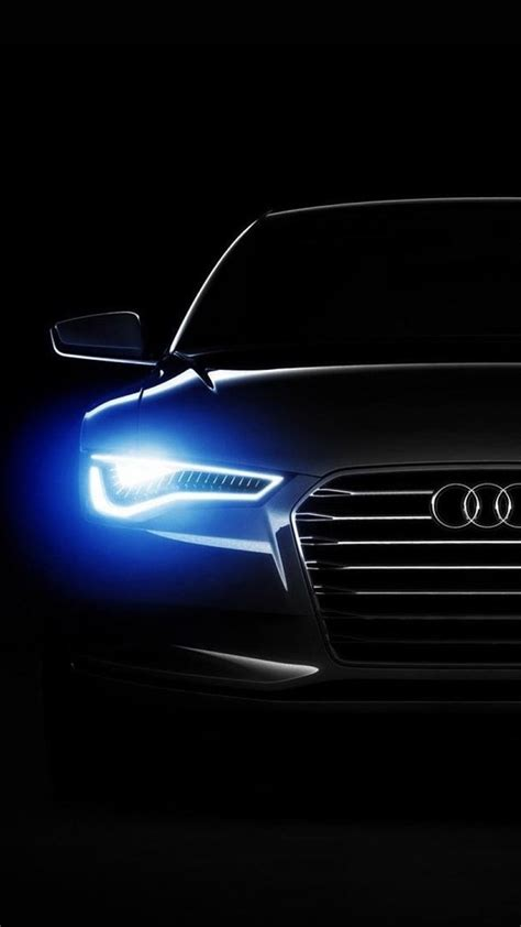 qmobile noir a7 themes free download download free audi a7 mobile mobile phone wallpaper 2765