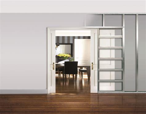 Pocket Door Eclisse eclisse pocket doors professional builder
