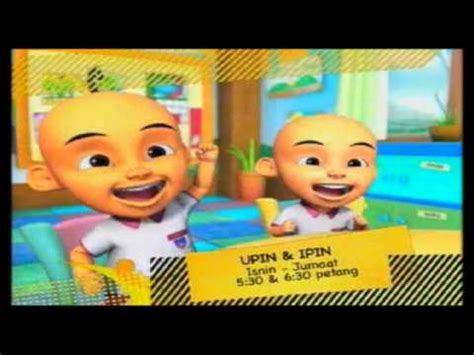 promo rancangan menarik bestnya cuti sekolah tv9 promo rancangan menarik bestnya cuti sekolah tv9